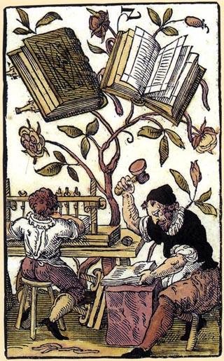 CLÍO: LIBROS DE HISTORIA. ÚLTIMAS PUBLICACIONES